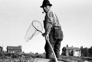kukkolankosken-lippomies-vuonna-1938-kuva-rollfoto-haparanda-stad