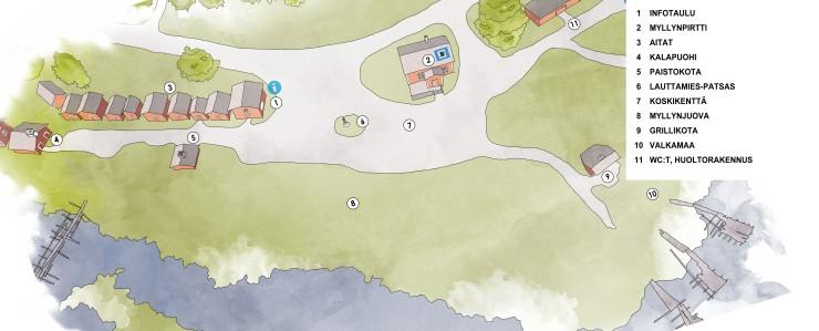 kartta_nykytilanne_teksteillä_muokattu.jpg