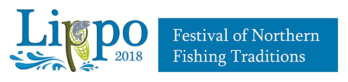 Lippo - Festival of Northern Fishing Traditions logo web.jpg